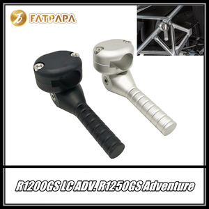 FOR BMW R1200GS R1250GS Advent