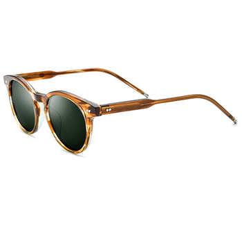 Fashion Polarized Women Sunglasses UV400 Driving Glasses For Women Come With Box