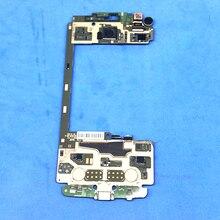 Placa base de trabajo probada, función completa, para Motorola Moto Z xt1650 01 05 03
