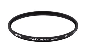 Image 5 - Hoya融合帯電防止uvスリムフィルター82ミリメートル77ミリメートル72ミリメートル67ミリメートル62ミリメートル58ミリメートル55ミリメートル52ミリメートル49ミリメートルmulticoat保護用カメラレンズ