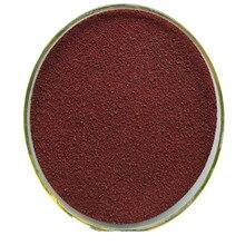 50 грамм карофилл красный canthaxanthin 10% корма для животных добавки для птицы кормовые добавки для курицы утка
