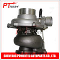 GT3576 GT3576D полная турбо 750849-0001 750849-0002 Авто полная турбина для HINO Highway Truck FD FE FF GC SG 1997-2004 8.0L-