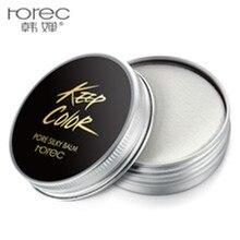 Rorec  Long Lasting Waterproof Face Whitening Brand Foundation Hengfang BB Cream Concealer Base Make Up 20g