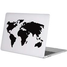 laptop World 15 13