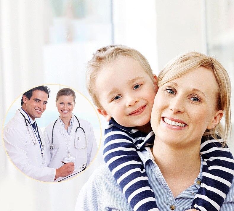 Cheap Brinquedos médicos