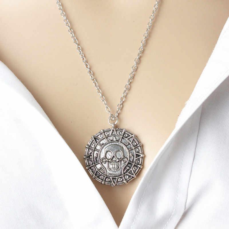 Gorący bubel moda stop kobiet wisiorek naszyjniki 2019 kryształ w złotym kolorze naszyjnik dla kobiet prezent hurtownia