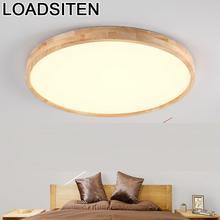 plafon lighting luminaire avize lamp for living room colgante moderna plafondlamp lampara de techo plafonnier led ceiling light