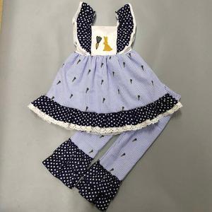 Image 1 - girls baby clothing set baby girl romper toddler girls baby clothing set