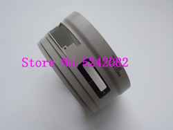 Repair Parts For Canon EF 70-200mm F/2.8 L USM Lens View Barrel Bracket Tube Assy CY1-2707-300