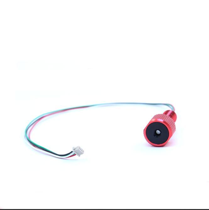 MS5837 B30 Open Source Depth Sensor Underwater Vehicle Depth Pressure And Pressure BlueROV