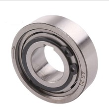 Gc-c 2562 High Quality Roller Type One-way Bearing Is Suitable For Medical Chemical Packaging And Printing Machinery