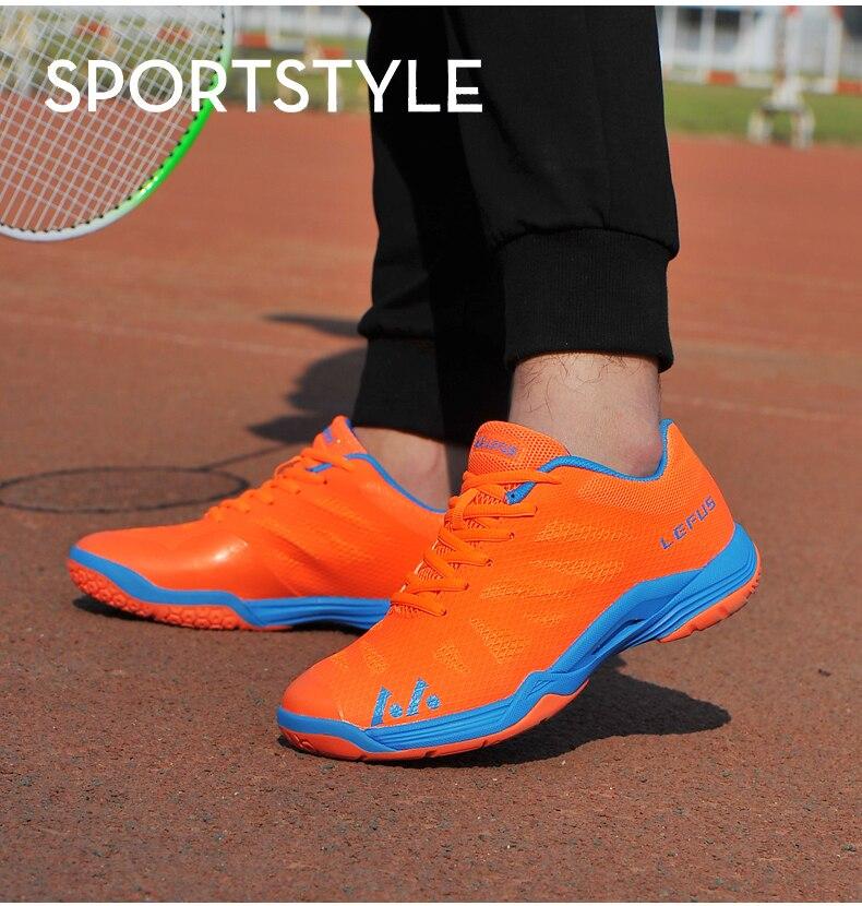 2020 nova banda badminton sapatos das mulheres
