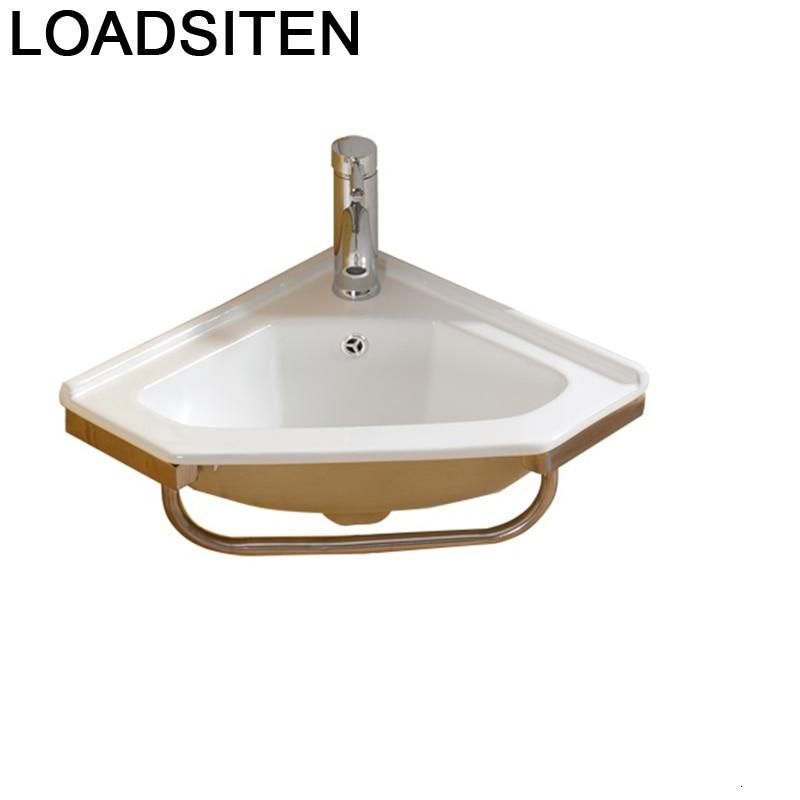 Pia Black Waschbecken Salle Bain Banyo Vessel De Mano Waschtisch Fregadero Bathroom Vanity Lavabo Cuba Banheiro Sink Wash Basin