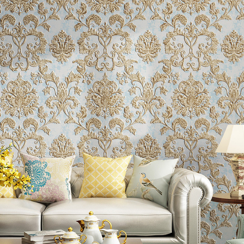 3D Embossed Texture Wall Paper Luxury Natural Fiber Black Gray Beige Brown Non-woven Wallpaper Living Room Background Wall Herbal Products cb5feb1b7314637725a2e7: P04001|P04002|P04003|P04004|P04005