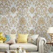 3D tłoczone tekstury tapeta luksusowe naturalne włókno czarny szary beżowy brązowy nie tapeta z tkaniny salon pokoju tło ściana