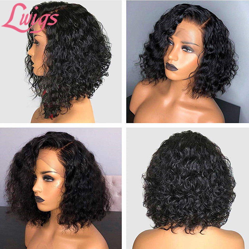 curly_human_hair_wigs_preplucked_hairline