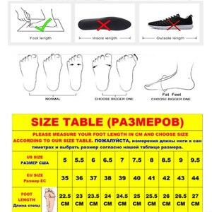 Image 5 - Jianbudan女性のセクシーなハイヒールソックス秋の冬のファッションニットストレッチブーツ女性黒足首靴下ブーツ34 43