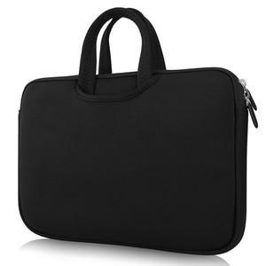 BinFul laptop bag 11 12 13 14