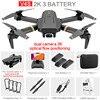 2K-Dual camera-3B
