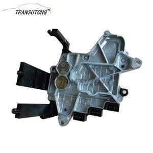 Image 2 - Original Remanufacturing 0AW 927156K Auto Transmission Control Unit Module TCM TCU ECU 0AW927156K For Audi