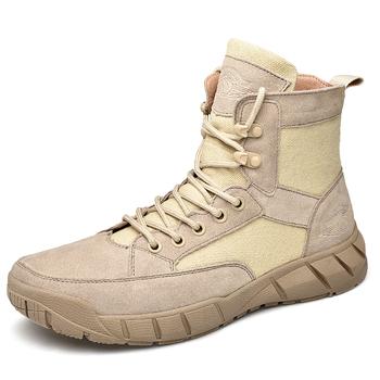 Buty męskie buty męskie buty męskie trampki męskie buty ciepłe buty zimowe buty Ankel buty zimowe damskie tanie i dobre opinie HOMASS Buty motocyklowe Krowa Zamszu ANKLE Lace-up Pasuje prawda na wymiar weź swój normalny rozmiar Okrągły nosek