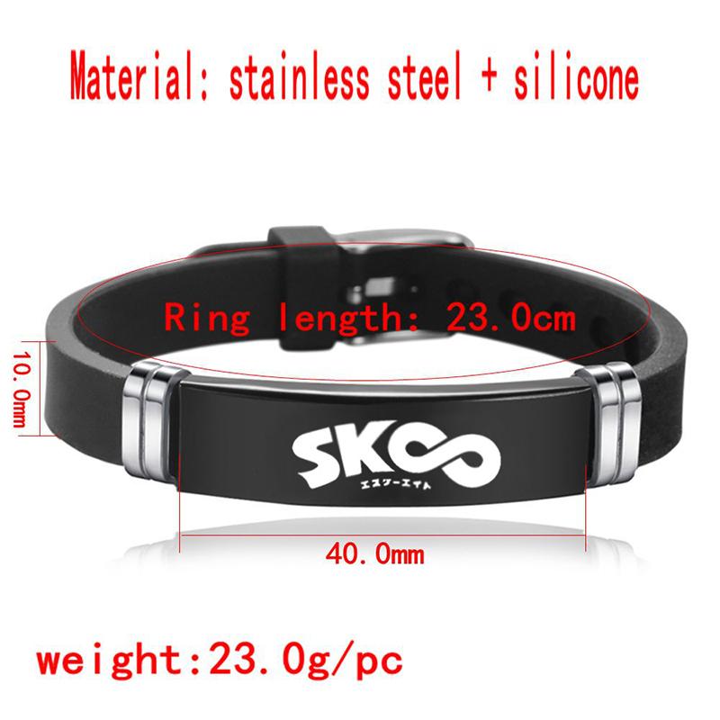 Hbc435d8081fe4b6ab5dd55a0fb8c0ddbZ - SK8 The Infinity Store