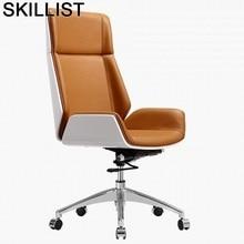 Stoelen Study Fauteuil Poltrona Bilgisayar Sandalyesi Chaise De Bureau Ordinateur Silla Gaming Office Cadeira Computer Chair