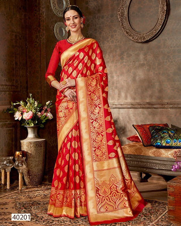 Traditional <font><b>Indian</b></font> <font><b>Sari</b></font> Embroidered <font><b>Saris</b></font> Tops <font><b>Skirt</b></font> <font><b>Indian</b></font> Dress Sarees Kurti Lehenga Choli India ladies Kurta For Women image