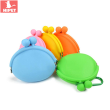 HIPET Outdoor Portable Dog Reward Waist Bag For Training Treat Pouch Silicone Pet Small Snack Walking