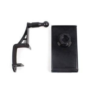 Image 5 - Sunnylife, suporte de monitor remoto, suporte de tablet, clipe de apoio para dji mavic mini air pro 2, acessórios para drones de estacionamento