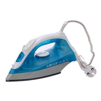 1200W Electric Steam Iron Garment Steamer Household Ironing 3 Gears Adjustable for Clothes Clothing EU Plug HG-1229
