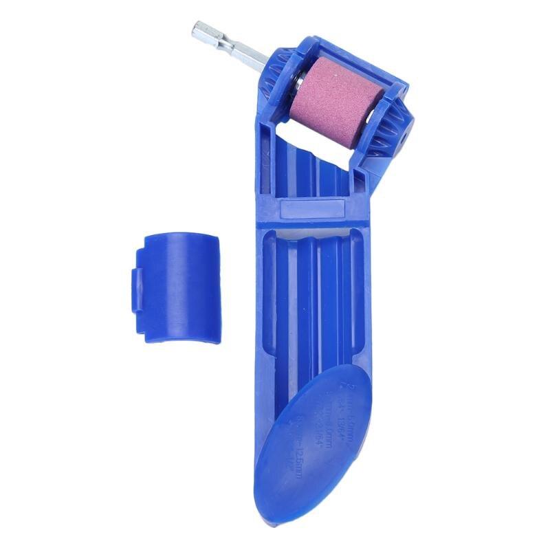 Zestaw wiertarko-szlifierka ostrzałka szlifierka przenośne elektryczne nóż Twist wiertarka Mini szlifierka kątowa elektronarzędzia