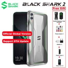 Global Version Xiaomi Black Shark 2 Mobile Phone 6.39