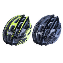 Cycling helmets light road bike adults men 57 62cm bicycle head