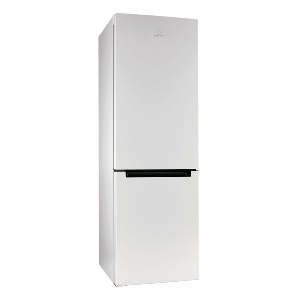 Home Appliances Major Appliances Refrigerators & Freezers Refrigerators INDESIT 370943 цена и фото