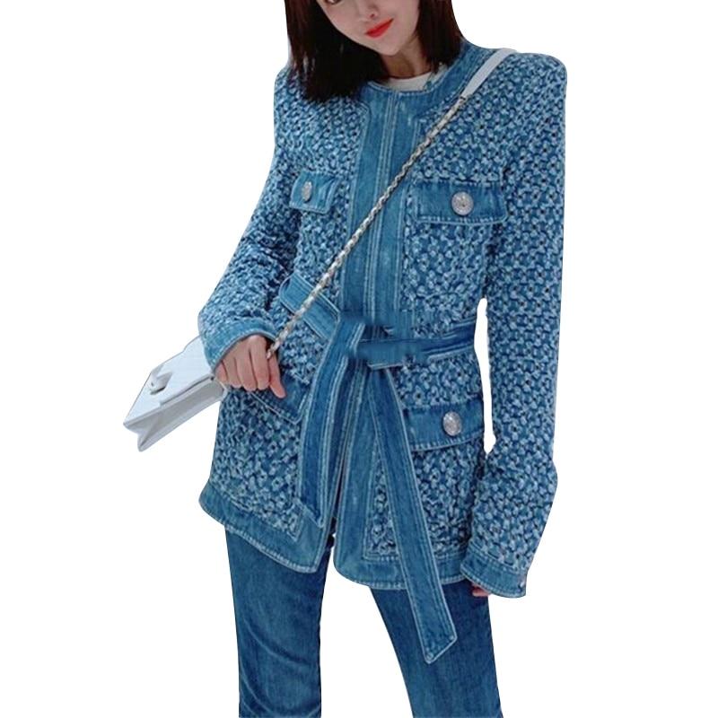Jackets Neck Out Streetwear 13