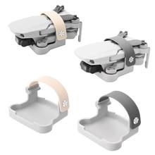 Pervane sabitleyici tabanı DJI Mavic Mini Drone bıçak sabit sahne taşıma koruyucu kapak montaj Mavic Mini aksesuarları