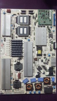 ل LG 47le5300-ca لوحة الطاقة EAY60803203 EAY60803402
