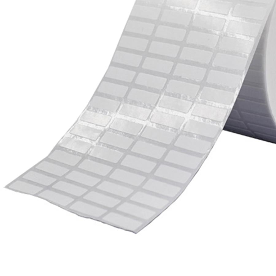 500 шт/объем наклейки алмазная классификация хранения отличить этикетки наклейки аксессуары для кристаллической мозаики вышивальные инстр...