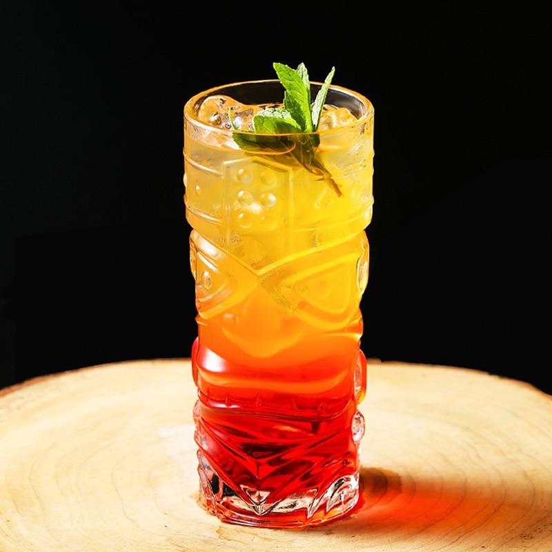 Copa del Mundo jur/ásico de refresco 450 ml