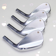 New Golf Clubs EPON TOUR FORGED Golf We R200 S200 dges Dynamic Gold Steel Golf shaft wedges clubs Free shipping