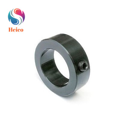 2pcs Coupling Metal Bushing Axle Sleeve 8/10/12/14mm Stainless Shaft Sleeve Suitable For DC Motor Shaft