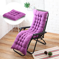 Однотонная Подушка мягкие удобные офисные туфли Подушка на стул сидение кресло подушка длинная подушка доступны различные размеры