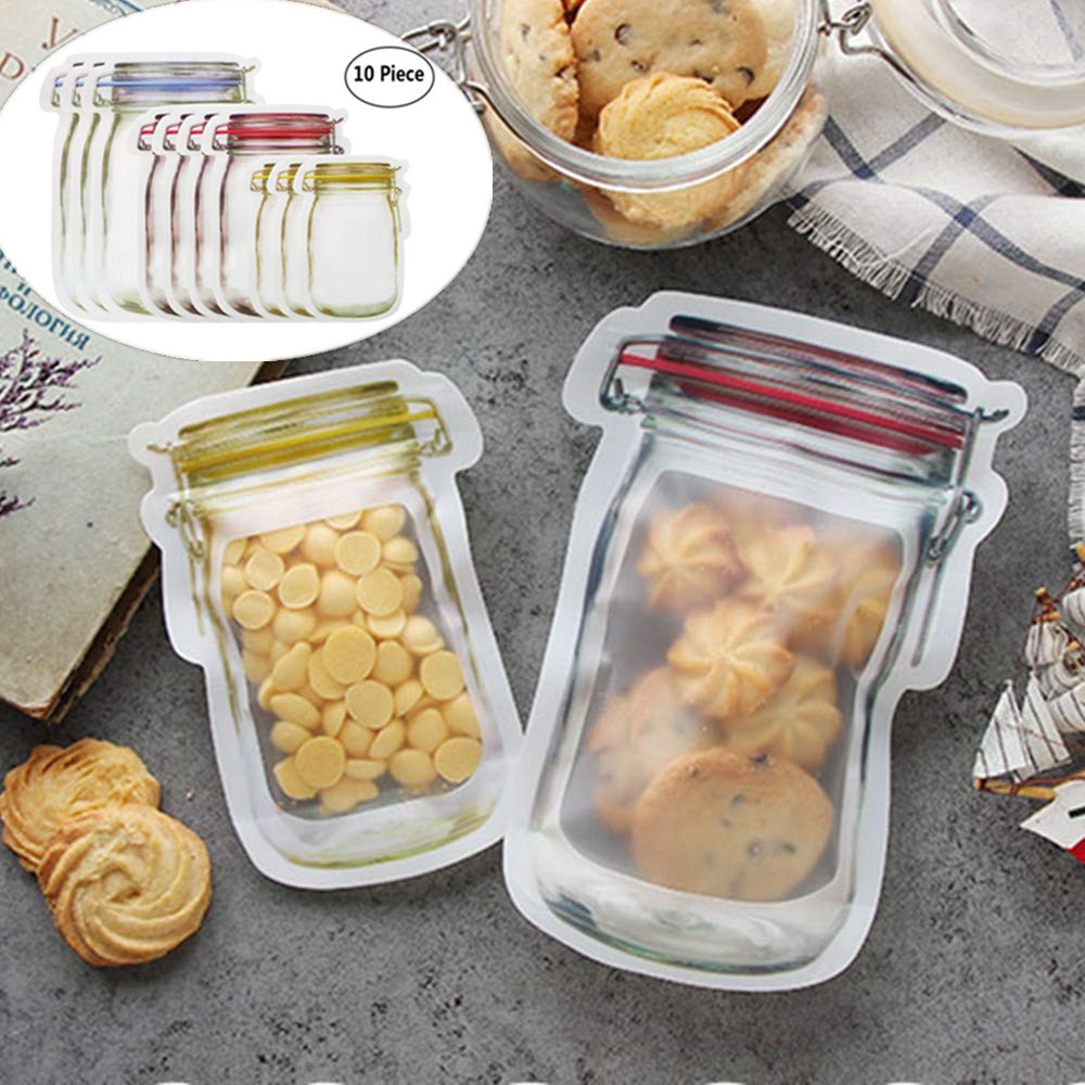 Baby Food Storage Food Snack Box Milk Boxes Toddle Kids Milk Container Portable Food Box For Baby Feeding