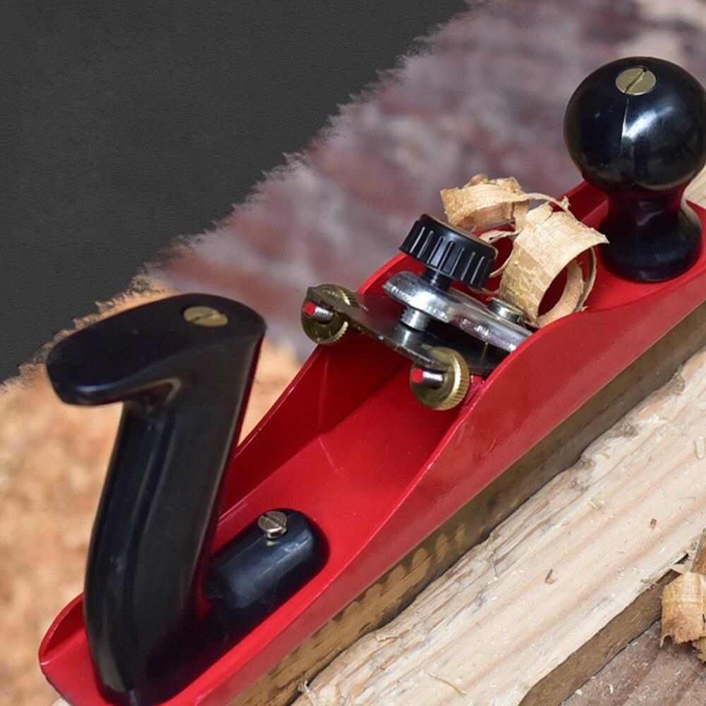 porta-voz corte de madeira borda inferior aparar