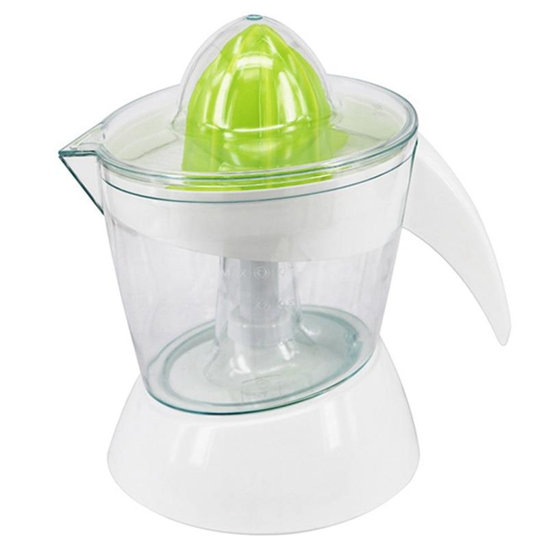 Elektrikli meyve sıkacağı narenciye limon makinesi portakal suyu sıkacağı taşınabilir sıkacağı sıkacağı sıkacağı sıkacağı ev ab tak title=