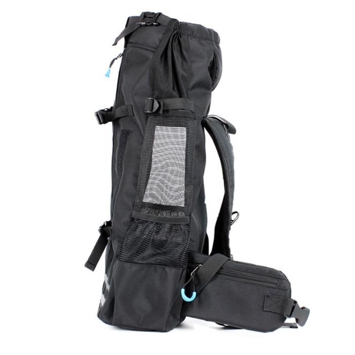 best dog backpack carrier