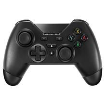 Wireless Bluetooth Gamepad Remote Joypad Controller for Nintend Console Switch Joystick Gamepad купить недорого в Москве