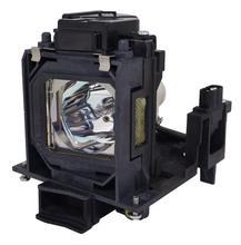 ET-LAC100 Projector Lamp for PANASONIC PT-CW230 PT-CX200 PT-CW230E PT-CX200E PT-CW230EA PT-CX200EA PT-CW230U PT-CX200U original projector lamp et lal6510 etlal6510 for panasonic l6500e l6510e l6600e pt l6500e pt l6510e pt l6600e