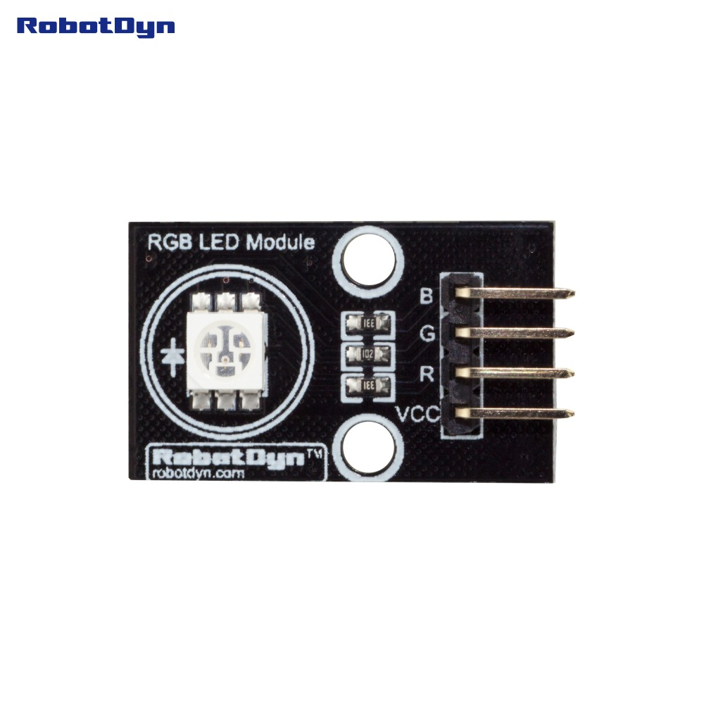 PHOTO==TOP==0G-00004755==Mod-LED-RGB==RGB-LED-mini-SMD-5_5mm